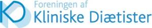 Fakd_logo3-300x55